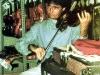 Giulio Rovighi giudice del suono al Concorso Stradivari (foto da The Strad)