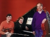 Trio Nicola Sala